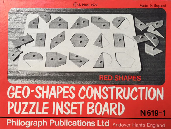 best puzzle I have ever encountered for children