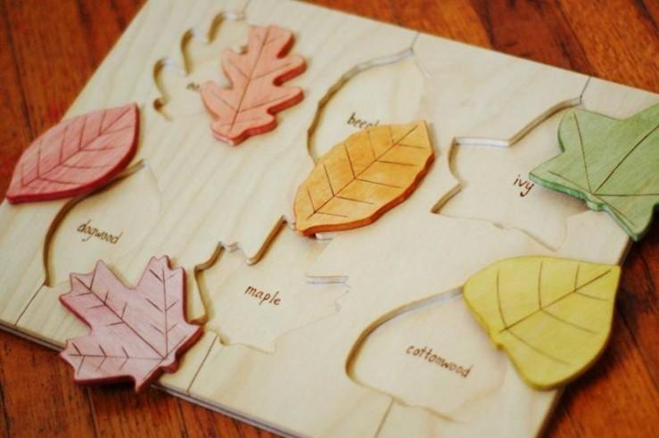 leafpuzzle