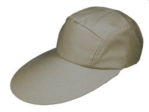 longbill-ballcap