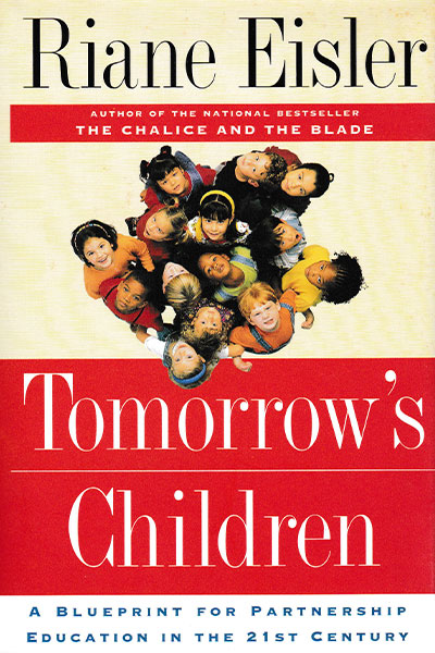tomorrows-children-book-cover