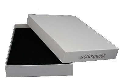 workspaces