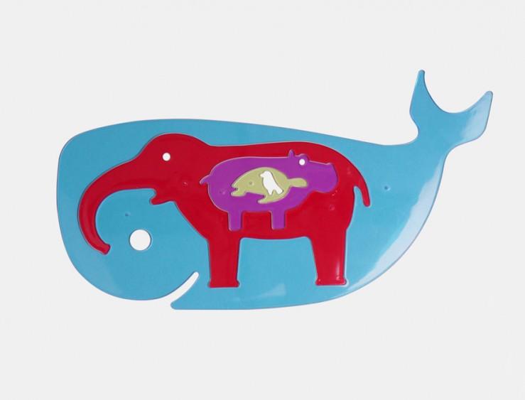 animalstencil