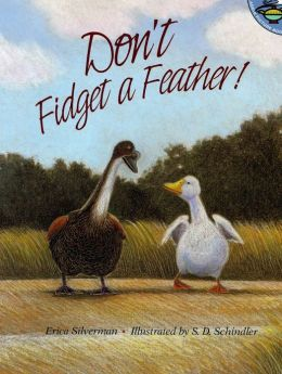 A friendship book that addresses competitions and what's a healthy choice and when to help others.
