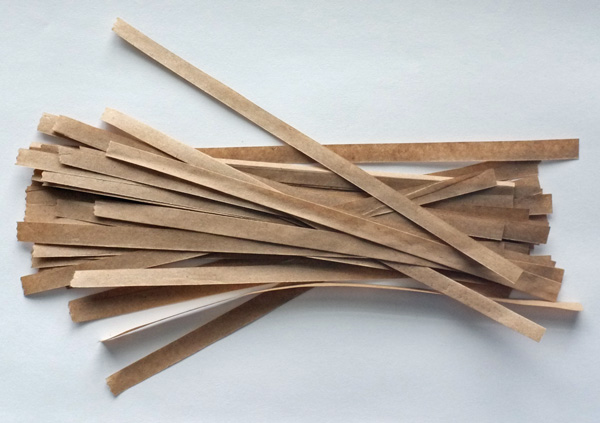 paperstrips